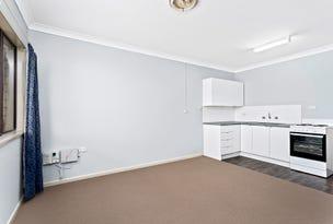 1/48 Prince Street, Coffs Harbour, NSW 2450