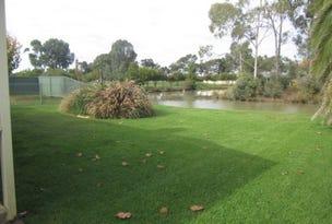 11 Menarock Waters, Moama, NSW 2731