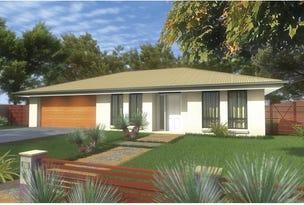 Lot 1 Mackay Eungella Road, Gargett, Qld 4741