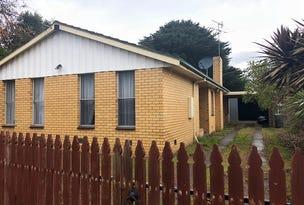 12 Old Port Campbell Rd, Cobden, Vic 3266