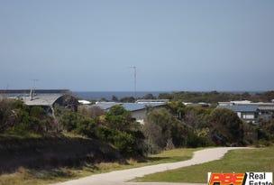 Lot 26, PERIWINKLE PLACE, Cape Paterson, Vic 3995