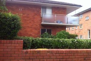 1/11 Ramsay street,, Collaroy, NSW 2097