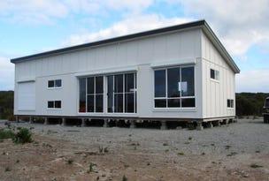 Sec 20 Fishery Bay Road, Port Lincoln, SA 5606