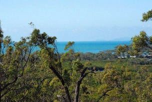 Lot 34, 34  View Court, Seaforth, Qld 4741