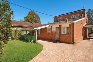 2/91 Rickard Road, Empire Bay, NSW 2257