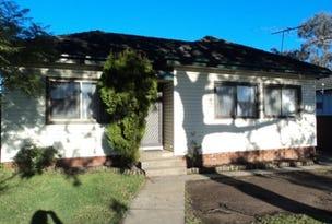 1/8 Kulgoa Street, Leumeah, NSW 2560