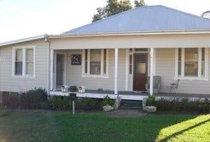 2/31 Mayfield Street, Cessnock, NSW 2325