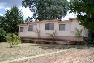 20 Rankin Street, Tumut, NSW 2720
