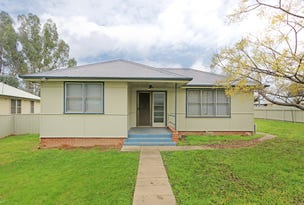 27 Mckell Avenue, Mount Austin, NSW 2650