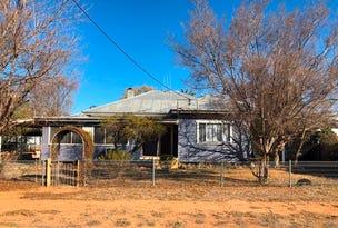 111 Wrigley St, Gilgandra, NSW 2827