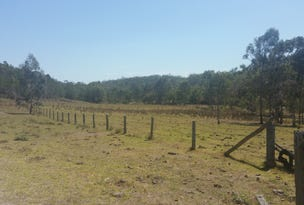 Lot 1 Kooralgin-Mt Binga Road, Mount Binga, Qld 4306