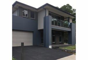 100 Wianamatta Parkway, Llandilo, NSW 2747