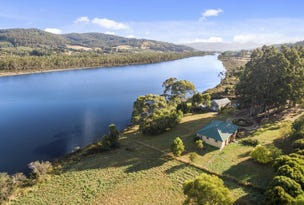 8651 Channel Highway, Woodstock, Tas 7109