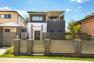 12/61 Irrigation Road, South Wentworthville, NSW 2145