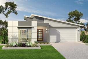 Lot 20 North Park Estate, Gympie, Qld 4570