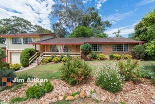 4 Currawong Crescent, Leonay, NSW 2750