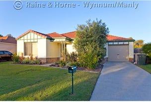 18 School Road, Wynnum West, Qld 4178