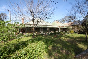 1831. Golden Highway, Sandy Hollow, NSW 2333