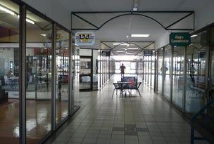 Shop 4/138-144 Murray Street, Finley, NSW 2713
