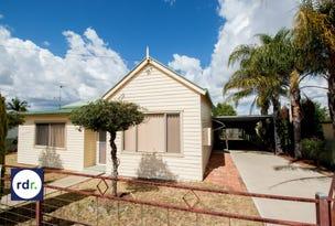 30 Burnett Street, Delungra, NSW 2403
