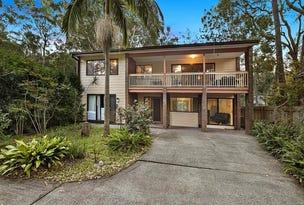 78 Diamond Road, Pearl Beach, NSW 2256