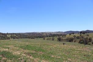 2521 Beaconsfield Road, Wisemans Creek, NSW 2795
