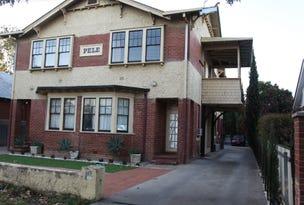2/187-189 Edward Street, Wagga Wagga, NSW 2650