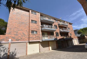 57/4 - 11 Equity Place, Canley Vale, NSW 2166
