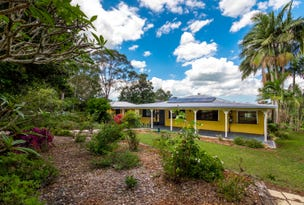 1026 Dunoon Road, Modanville, NSW 2480