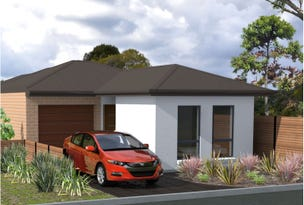 Lot 2 Sturt Road, Valley View, SA 5093
