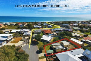 3 Wanstead Court, Madora Bay, WA 6210