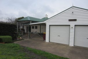 34 School Road, Byaduk, Vic 3301