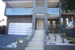 60 Amaroo Avenue, Georges Hall, NSW 2198