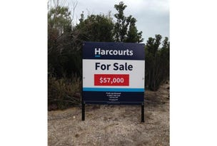 Lot 340 Kestrel Crescent, Thompson Beach, SA 5501