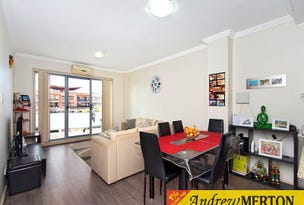 48/8-10 Wallace Street, Blacktown, NSW 2148