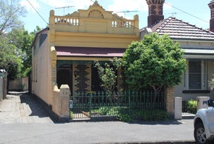 63 Rowe St, Fitzroy North, Vic 3068