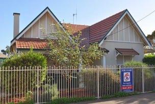 19 Mackay Street, Port Augusta, SA 5700