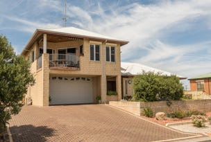 12 Cape View Lane, Peppermint Grove Beach, WA 6271