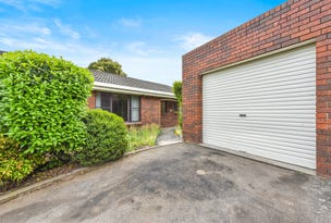 2/4 Glyndon Court, Norwood, Tas 7250