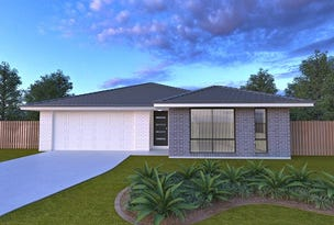 Lot 611 Yeomans Road, Armidale, NSW 2350