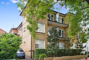 2/9-11 St Pauls Street, Randwick, NSW 2031