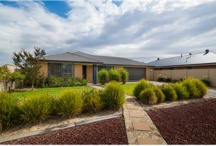 17 Britton Court, Jindera, NSW 2642
