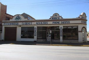 223 - 225 Main Street., Peterborough, SA 5422
