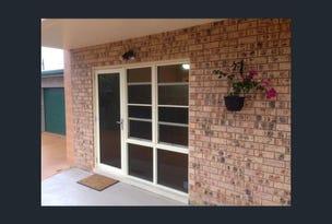 3/45 Norman Street, Laurieton, NSW 2443