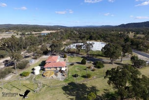 27165 New England Highway, Glen Aplin, Qld 4381