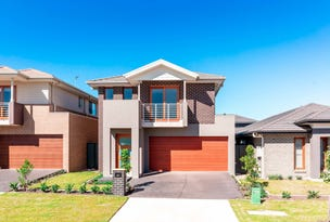 62 Westway Avenue, Marsden Park, NSW 2765