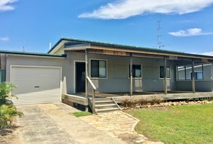 39 Hammond Road, Toukley, NSW 2263