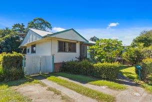 107 Tweed Valley Way, Murwillumbah, NSW 2484