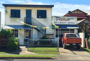 300 Severin Street, Parramatta Park, Qld 4870