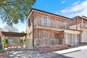 31 B Caroline Street, Earlwood, NSW 2206